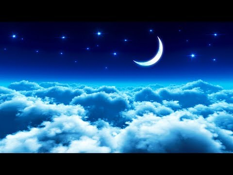 Relaxing Sleep Music 24/7, Sleep Meditation, Relax Music, Insomnia, Deep Sleep Music, Calming Music
