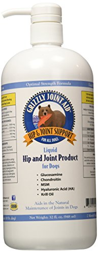 Extend alaskan wild salmon oil for dogs and cats 100 for Liquid fish oil for dogs