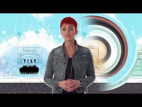 Understanding depression and anxiety – headspace ft Ruby Rose