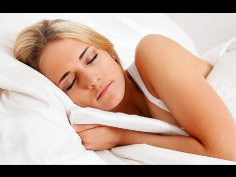 Sleep Music, Calm Music for Sleeping, Delta Waves, Insomnia, Relaxing Music, 8 Hour Sleep, ☯2558