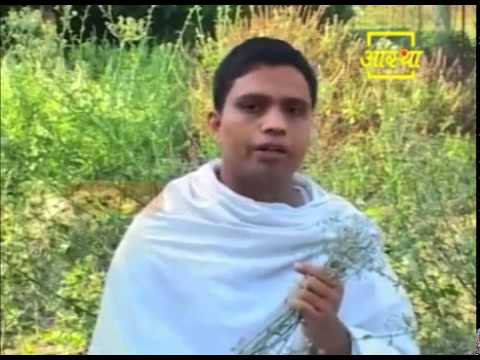 Eczema Herbal Treatment By Vernonia cinerea (Sahadevi) – Acharya Balkrishna