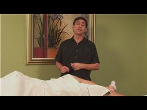Acupuncture Treatments : Acupuncture for Eczema