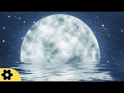 Sleep Music, Calm Music for Sleeping, Delta Waves, Insomnia, Relaxing Music, 8 Hour Sleep, ✿435C