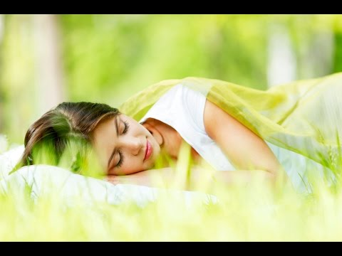 Sleep Music, Calm Music for Sleeping, Delta Waves, Insomnia, Relaxing Music, 8 Hour Sleep, ☯426