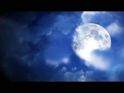 Sleep Music, Calm Music for Sleeping, Delta Waves, Insomnia, Relaxing Music, 8 Hour Sleep, ☯3082