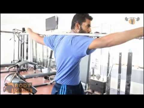 How to reduce Belly –  Best fat Loss Workout – Weight Loss Workout