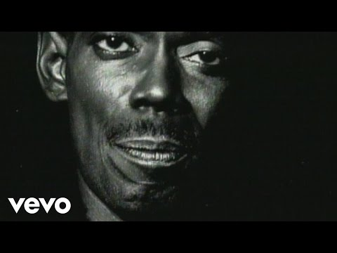 Faithless – Insomnia (Official Video)