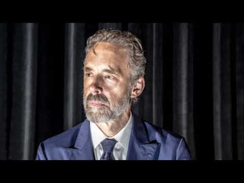 Jordan B Peterson  –  If you have Depression or Anxiety