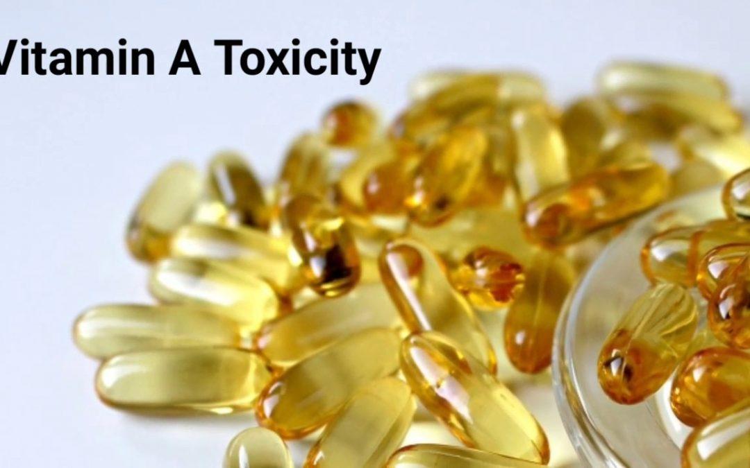 फिश ऑयल खाने के 15 गंभीर नुकसान, Fish Oil Side Effects In Hindi, Machli Ke Tel Ke Nuksan