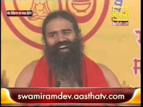 Cure,depression, stress, anxiety by yogaand pranayama
