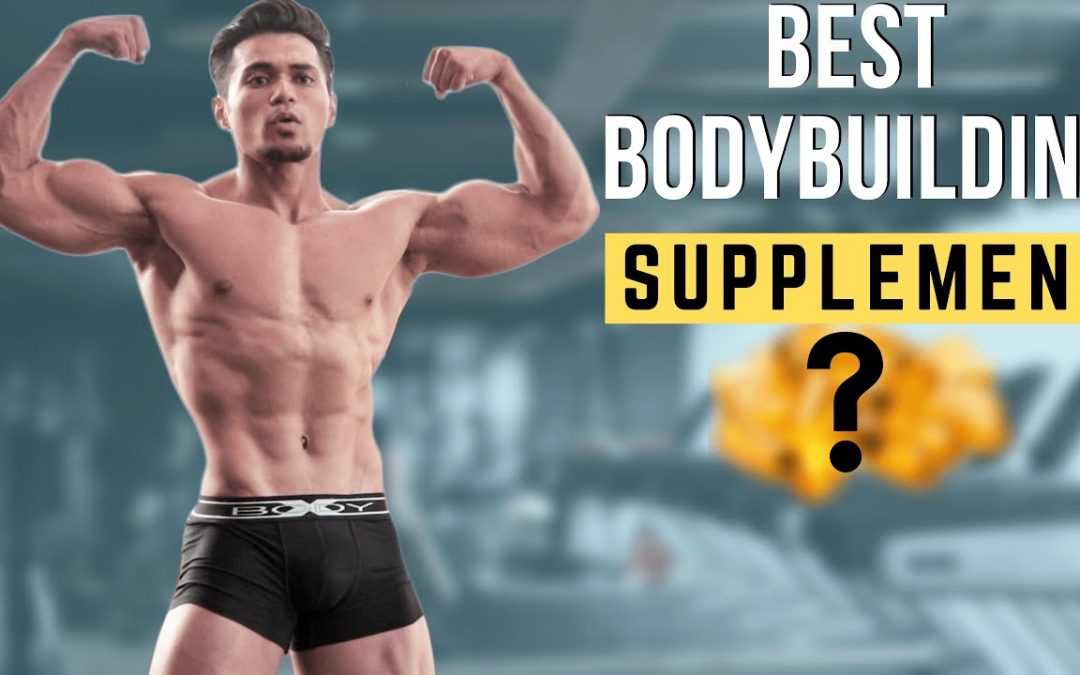 Omega 3 Fish Oil Benefits, Use, Review | Best Bodybuilding Supplement India 🇮🇳