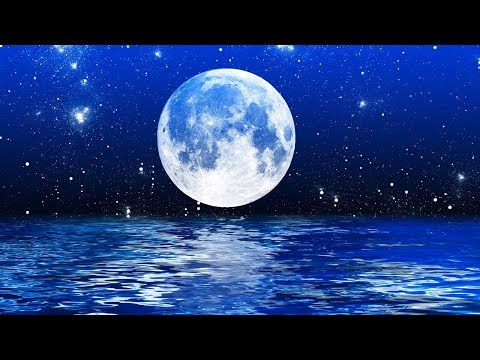 Deep Sleep Music 24/7, Insomnia, Calm Music, Sleep Therapy, Sleep Meditation, Study, Sleep, Relax