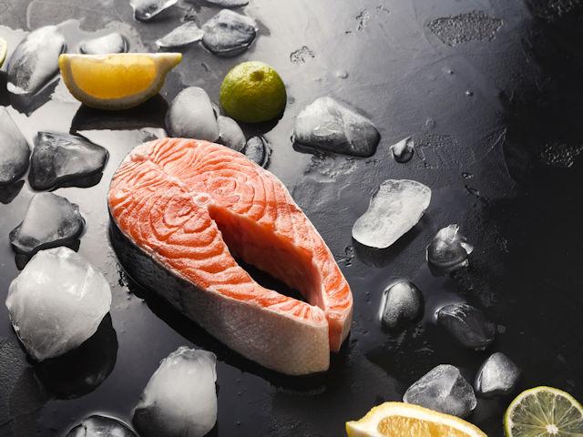 APOLLO OMEGA 3 FISH OIL HONEST REVIEW | Kishan Sharma Fitness