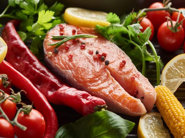 IMC OMEGA 3-6-9 FISH OIL CAPSULES (Enriched with EPA and DHA) —-कम दाम में ज्यादा सेहत।।
