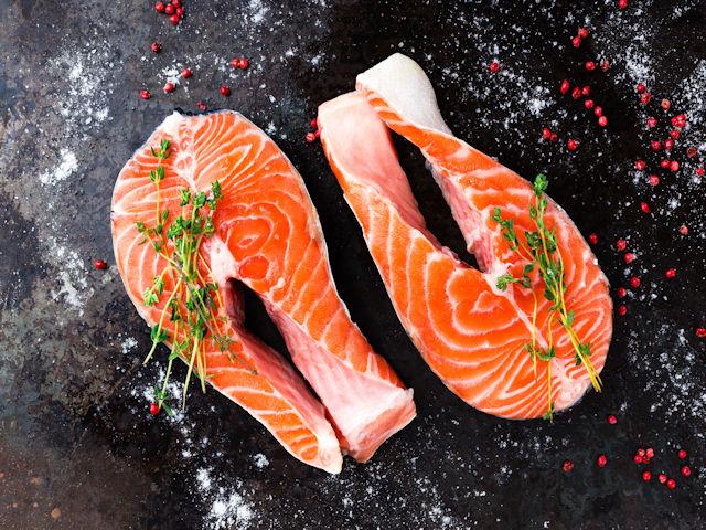 Now omega-3 review (100 soft gel) | omega-3 kya hota h | omega-3 fish oil work | fish oil benefits |