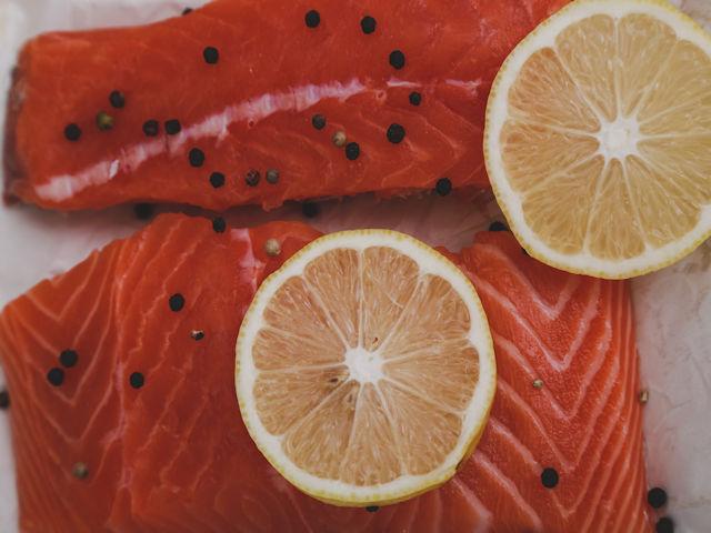 'Los suplementos de omega 3 no benefician la salud' | EL TIEMPO