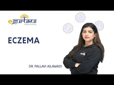 Eczema   Dr Pallavi Ailawadi   Demo Video